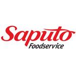 SaputoLogo