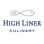 highlinerculinary