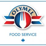 OlymelFoodService